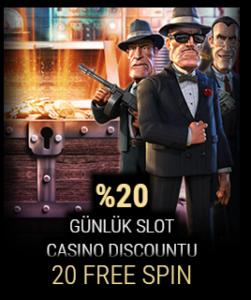 goldenbahis-casino-bonuslari