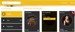 goldenbahis-canli-casino